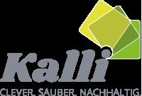Kalli